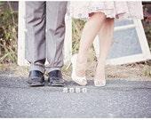 Personalized Custom Wood Blocks wedding decor . XOXO  LOVE . shabby chic wedding cake topper . engagement photo prop