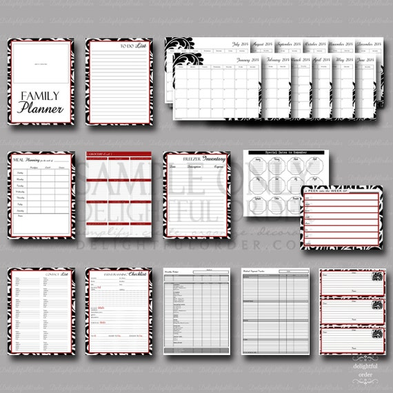 https://www.etsy.com/listing/89517899/2014-damask-family-planner-24-pages-pdf?ref=shop_home_active_20