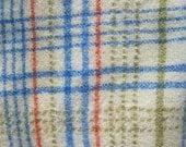 Heavy weight coat fabric