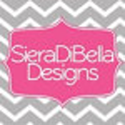 SieraDiBellaDesigns