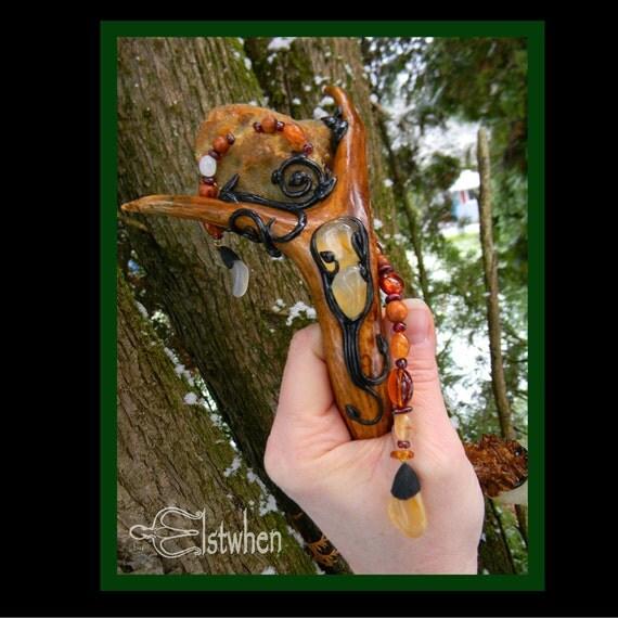 Pacific Northwest Tribal Art