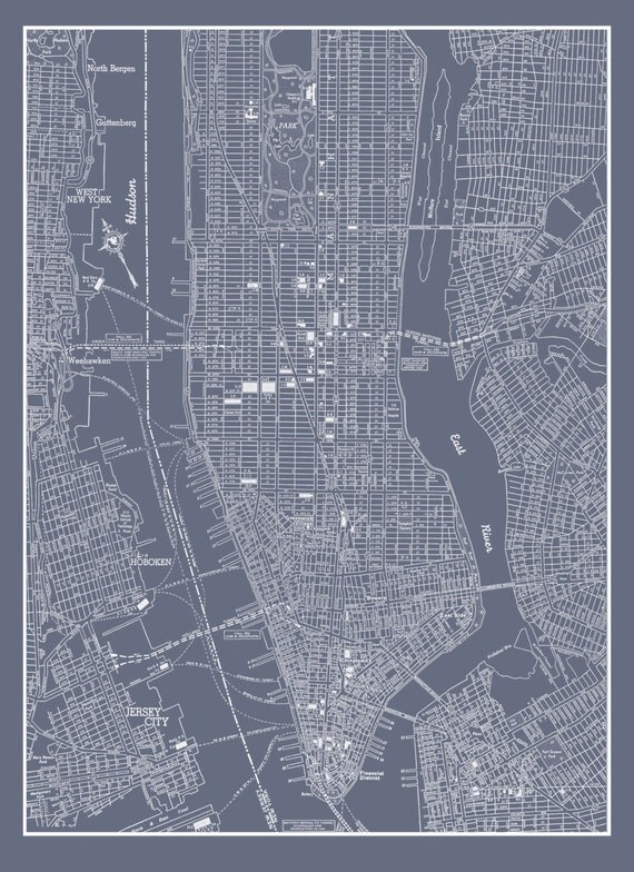 New York City Map New York City Manhattan Street Map Dr Who – Street Map Nyc