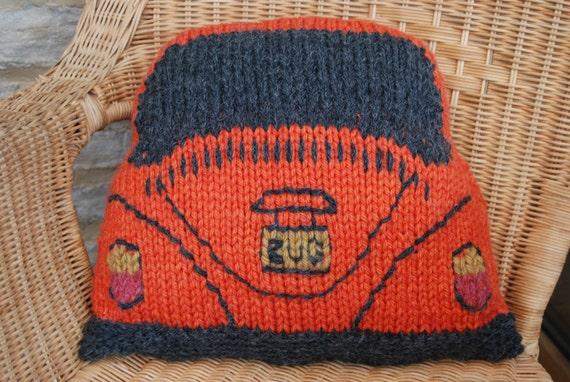 Knitting Funny Things : Archief blij dat ik brei