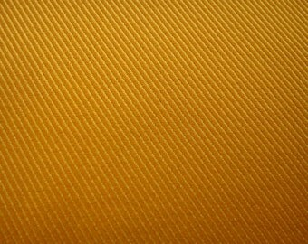 SALE - Apricot, solid color, 1/2 yard, cotton rayon spandex blended fabric