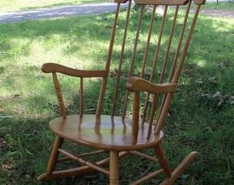 Yugoslavian Chair Etsy