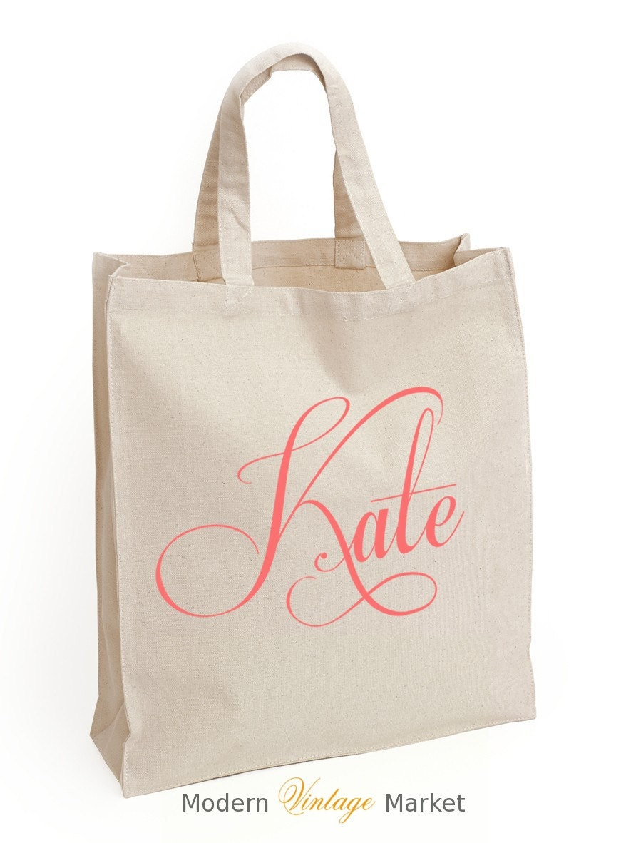 wedding tote bags the capricco tote bag gift With wedding tote gift bags