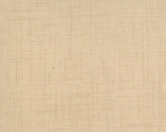 La petite Ecole fabric by French Genreal for Moda fabric
