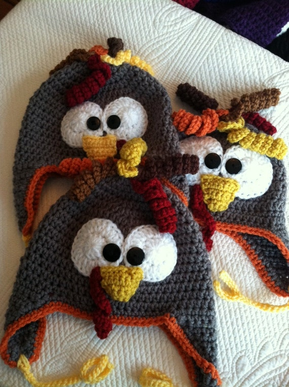 Lakeview Cottage Kids: FREE Pattern!!!