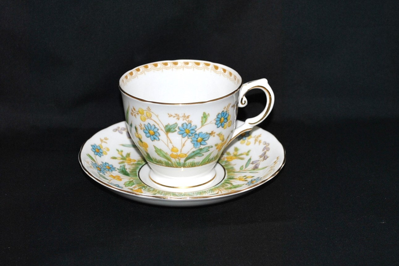 how to get tea stains out of bone china