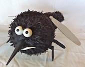 Mosquito Piñata