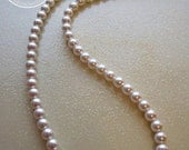 Bridal Jewelry, Bridal Necklace, wedding necklace, bridal party necklace, wedding Jewellery, Brides Jewellery, bridesmaids gifts