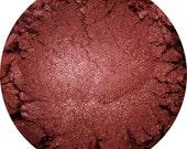 Rotten - Red Eyeshadow 10g sifter jar loose shimmer eyeshadow makeup
