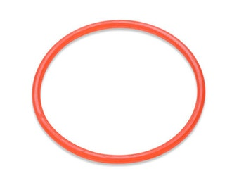 Belt for Dril Press - Replacement Belt for Benchtop Drill Press