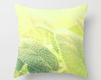 Sunlight Eco Sofa Pillow Cushion for Cheery Minimal Decor