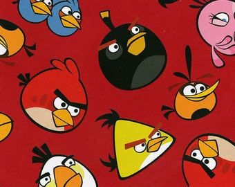 Birds, Angry Birds Roxio, Angry Birds Toss, Angry Birds, 02218