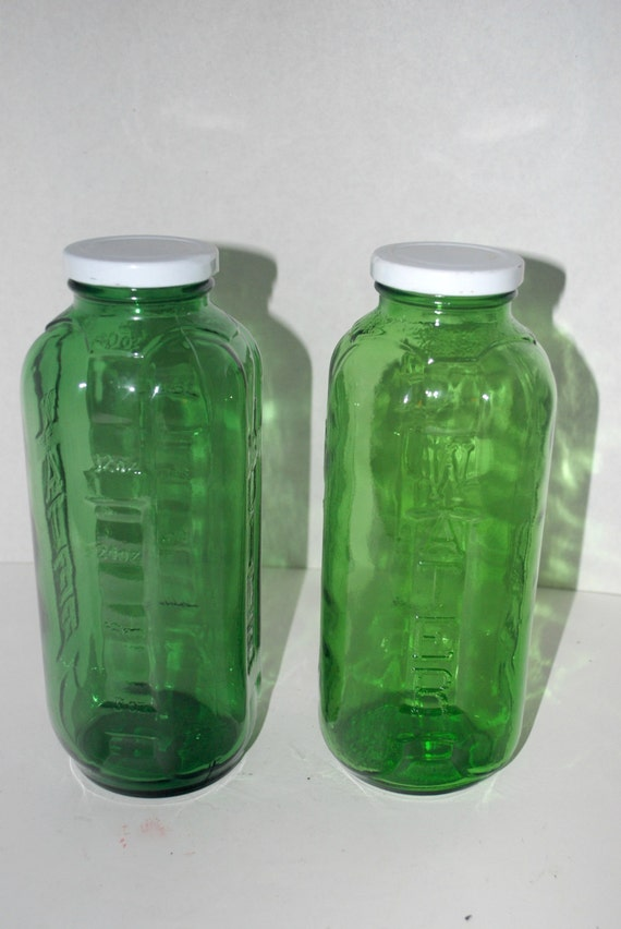 gl bowl vases for sale with Vintage Refrigerator Emerald Green Glass on Id F 542497 together with Pin Wheel Crystal 24038864 further Princess House Heritage Retired Rare likewise Id F 5109953 besides Milk glass.