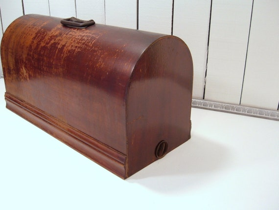woodworking machine covers