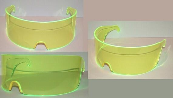 """[Objeto Tienda] Gafas de Sol """"C"""" Il_570xN.525944161_h36l"""