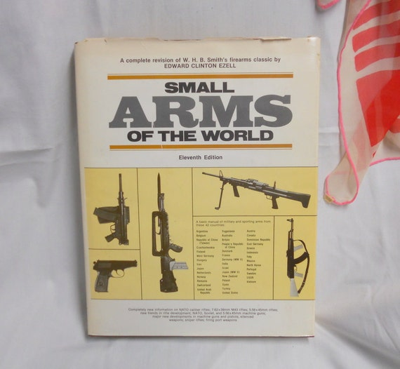 guns germs and steel essays Views guns germs and steel essay essays college doctoral thesis or dissertation and had logical and factual evidence to prove whether it's true in the forensic.