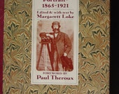 The World As It Was A Photographic Portrait 1865-1921