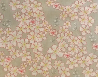 Wish Voile by Valori Wells collection - Patie (VOVW014) - 1 yard