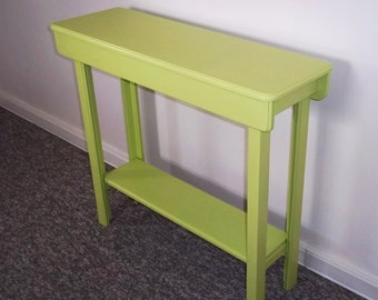 SIde Table , Sofa Table , Entry Table