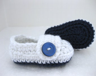 Baby Boy Booties, Newborn Shoes, White Christening Shoes, Baby Shoes, Infant Shoes, Photography Props, Newborn Photos