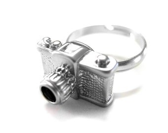 Photography Camera Ring