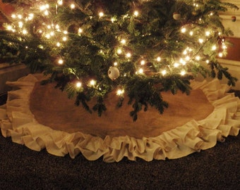 Tree Skirts | Etsy AU