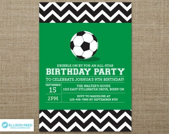 soccer invitation template free juve cenitdelacabrera co