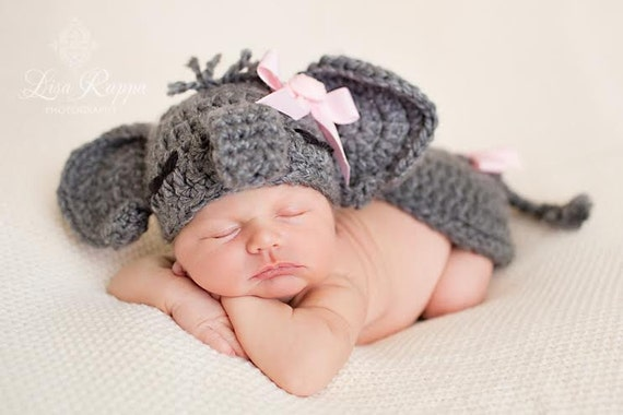 gray baby girl nursery