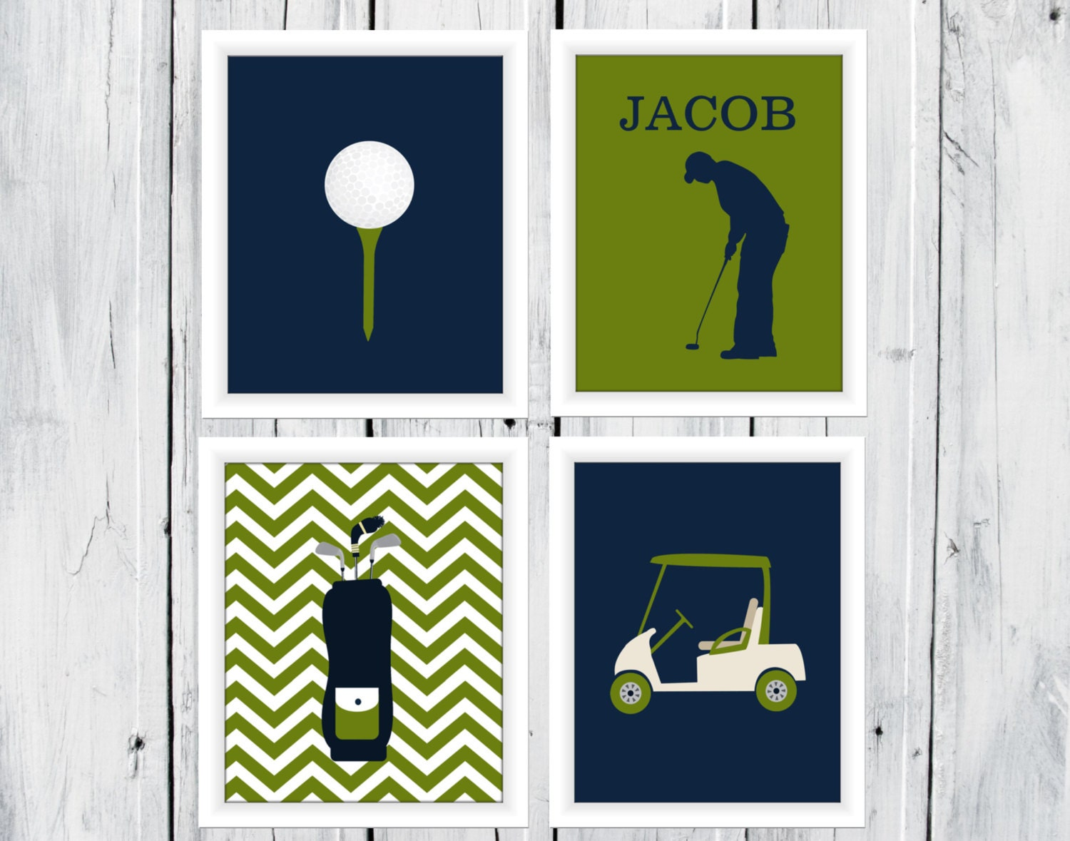 28+ [ Golf Decor For Home ] | Pinpatricia Hannigan On Golf