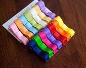 Baby Hair Clips Toddler Hair Clips Infant Hair Clips 14 Piece Baby Hair Clips Set Baby Hair Clip Set