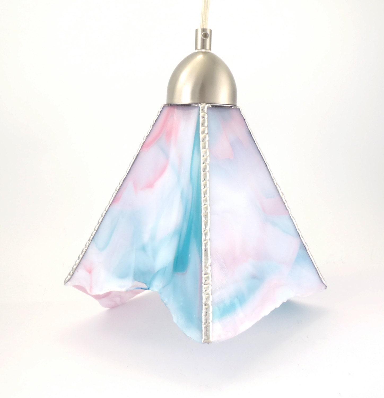 Pendant Light Fixture Hanging Pendant Lamp Unique Kitchen