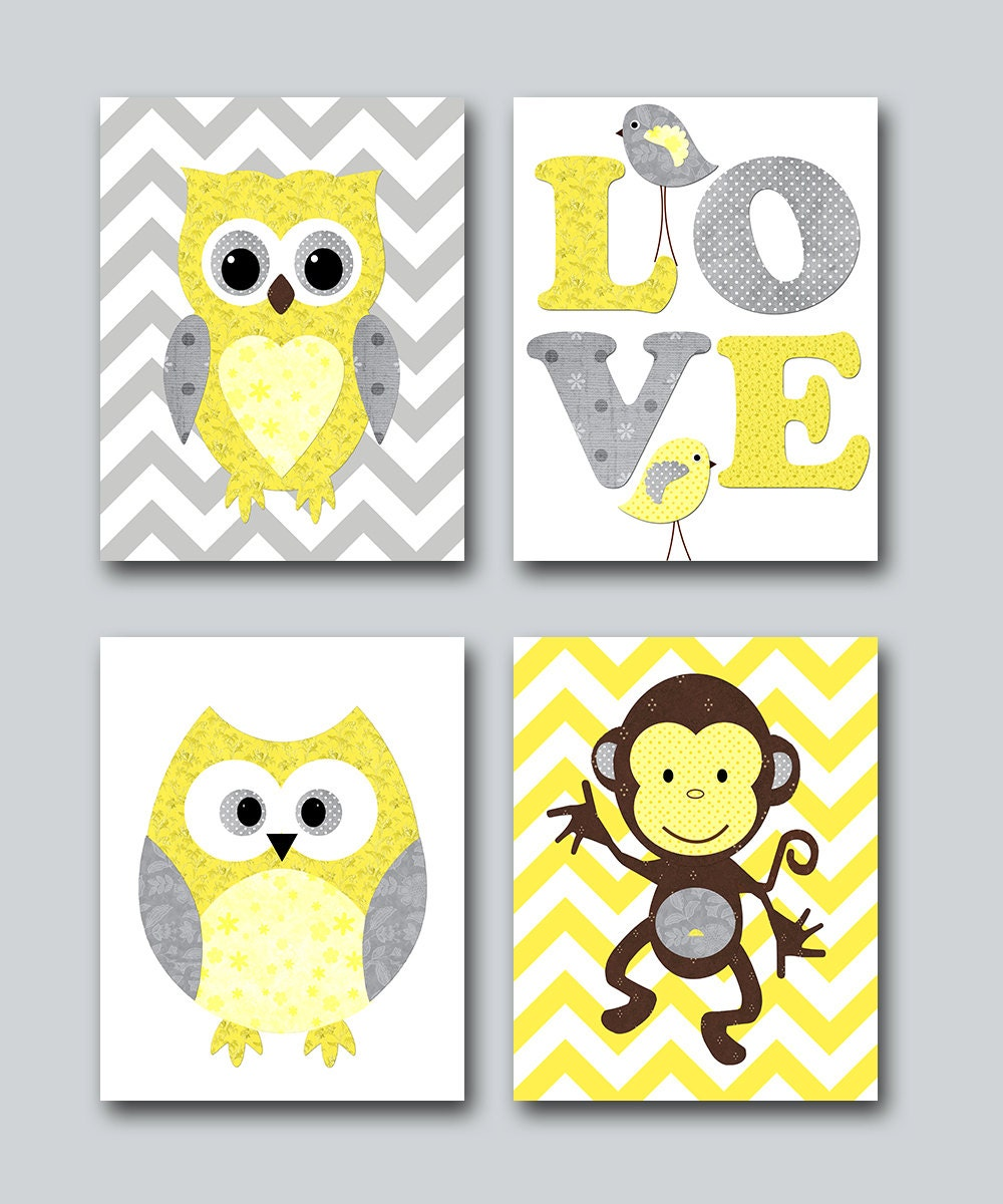 Owl Wall Decor Etsy: Unavailable listing on etsy. Vintage hoot owl ...