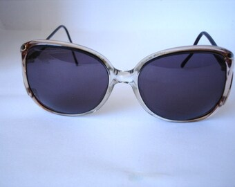 Unique Vintage Women's  Sunglasses - See our huge collection of vintage eyewear