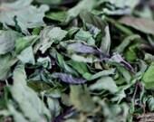 Mint Medley Herbal Tea Blend