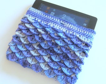 Kindle case.Tablet case.  Fits most Kindles including Kindle Fire. Fits most tablets and e-readers.