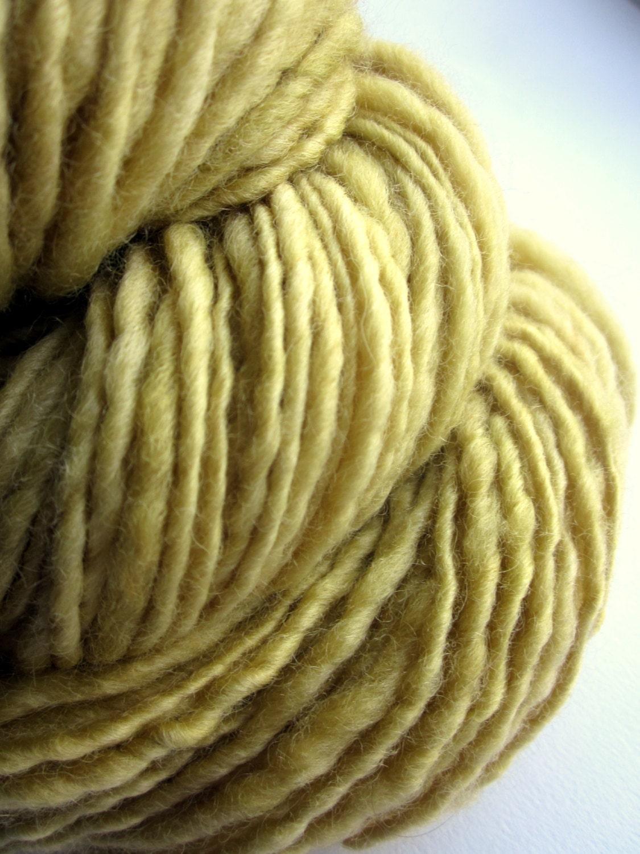 Knitting Supplies Uk : Handspun yarn uk knitting supplies blue faced leicester