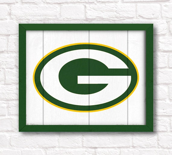 Green Bay Packers Home Decor Boys Room Or Man Cave Rustic Home Decorators Catalog Best Ideas of Home Decor and Design [homedecoratorscatalog.us]
