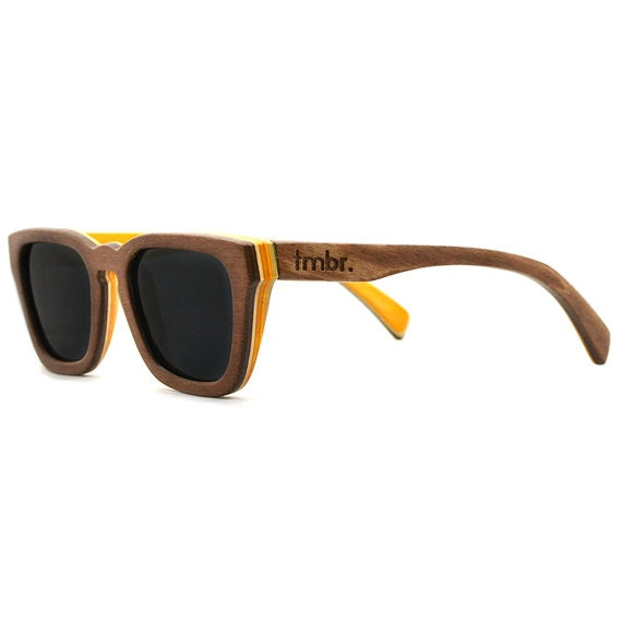 https://www.etsy.com/listing/158408338/sale-colorful-brown-wood-sunglasses-7?ref=favs_view_16