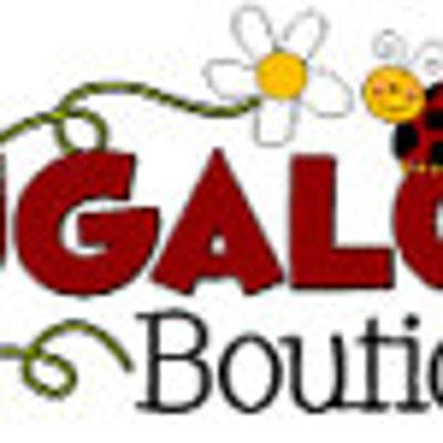 bugalooboutique