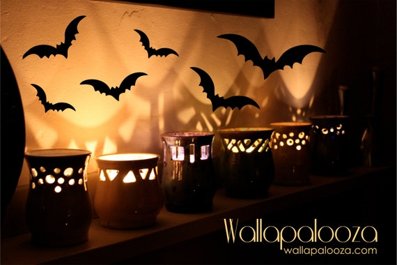Fun Halloween Party Ideas For Adults