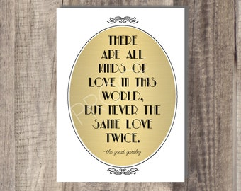 great gatsby essay about love Love theme in the great gatsby great gatsby quotes about love quotes and themes to help you write essays.
