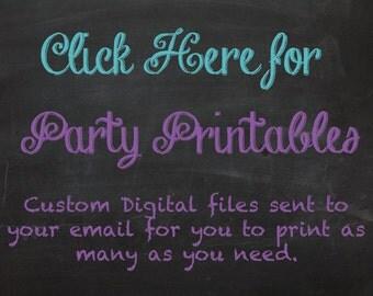 Digital File