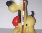 Vintage Garfield Odie Piggy bank