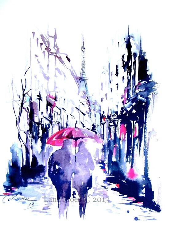 https://www.etsy.com/listing/160480882/paris-print-from-original-watercolor