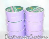 Purple Lavender Pastel Duct Tape