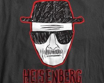 Breaking Bad Heisenberg SD1079