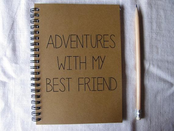 simple essay my best friend